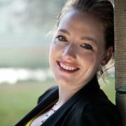 Promotiefoto's, Debora Berghuijs - 2097490445